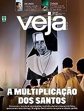 Revista Veja - 16/10/2019