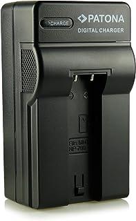 Suchergebnis Auf Für Sanyo Ladegeräte Akkus Ladegeräte Netzteile Elektronik Foto
