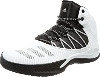 Best adidas infiltrate basketball shoes Reviews