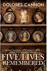 Five Lives Remembered Kindle Edition