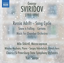 Best snow is falling song Reviews
