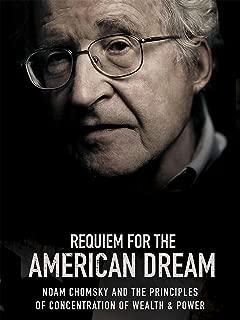 watch requiem for a dream free