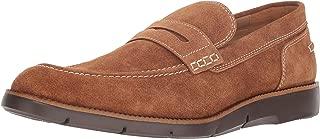Donald J Pliner Men's Enzio-cs Loafer