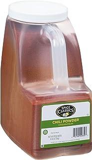 Sponsored Ad - Spice Classics Chili Powder, 6 lbs