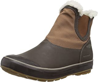 Women's Elsa Chelsea Waterproof Boot