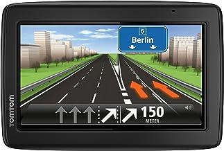 TomTom Start 25 M Europe 45 Traffic - GPS para coches de 5