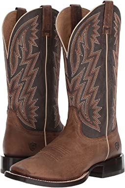 Ariat - Ranchero Rebound