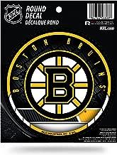 Boston Bruins Official NHL 4.5