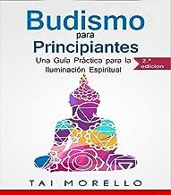 10 Mejor Libros De Budismo Para Principiantes de 2020 – Mejor valorados y revisados