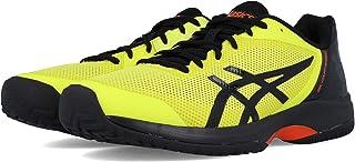 ASICS Gel-Court Speed Tennis Shoes
