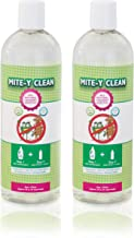 Mite-y Clean All-Natural Laundry Additive (2)