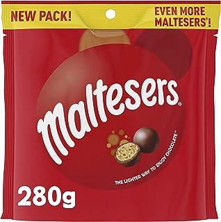 Maltesers Maltesers Pouch, 280 G