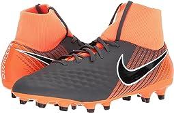 Nike - Obra 2 Academy Dynamic Fit FG