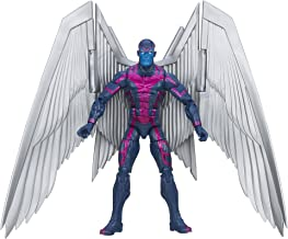 Marvel Universe Archangel Figure 6 Inches