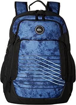 Shutter Backpack