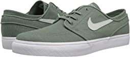 Nike SB Zoom Stefan Janoski Canvas Deconstructed