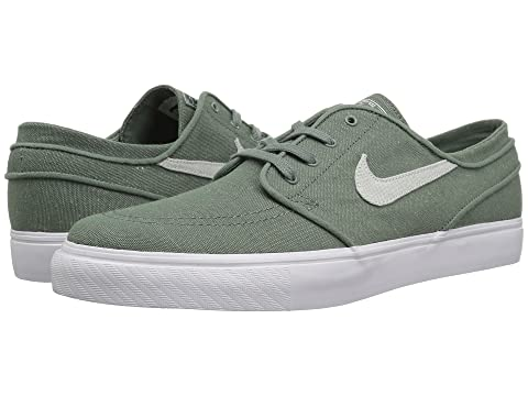 5e560bbb0358 Nike SB Zoom Stefan Janoski Canvas Deconstructed at 6pm