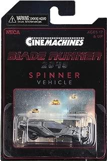 Best blade runner blasters Reviews