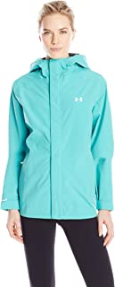 Best under armor raincoat Reviews