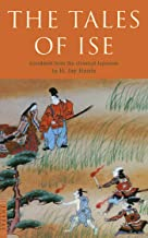 Tales of Ise: Translated from the classical Japanese (Tuttle Classics)