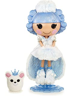 Best lalaloopsy collector dolls Reviews