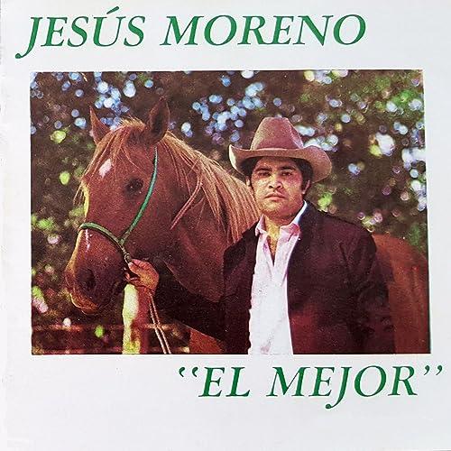 La Tarjeta de un Recuerdo by Jesús Moreno on Amazon Music ...