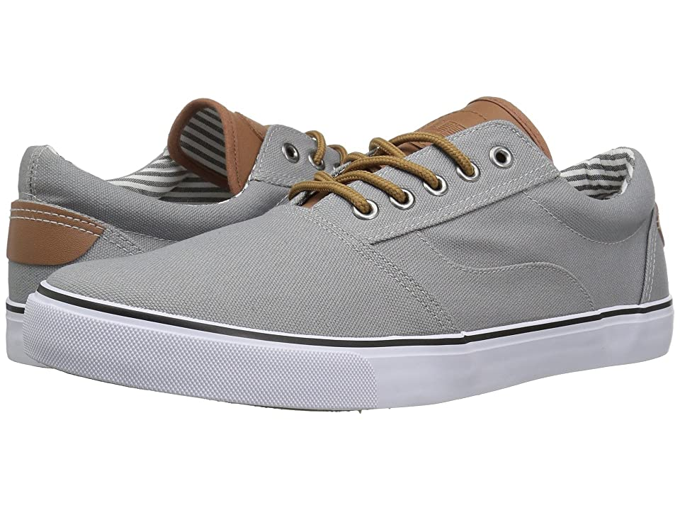 UNIONBAY Oak Harbor (Grey) Men
