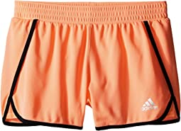 "3"" Knit Shorts (Big Kids)"