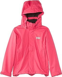 Helly Hansen Kid/Junior Seven J Rain Jacket
