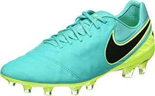 Tiempo Legend VI FG Mens Soccer-Shoes 819177