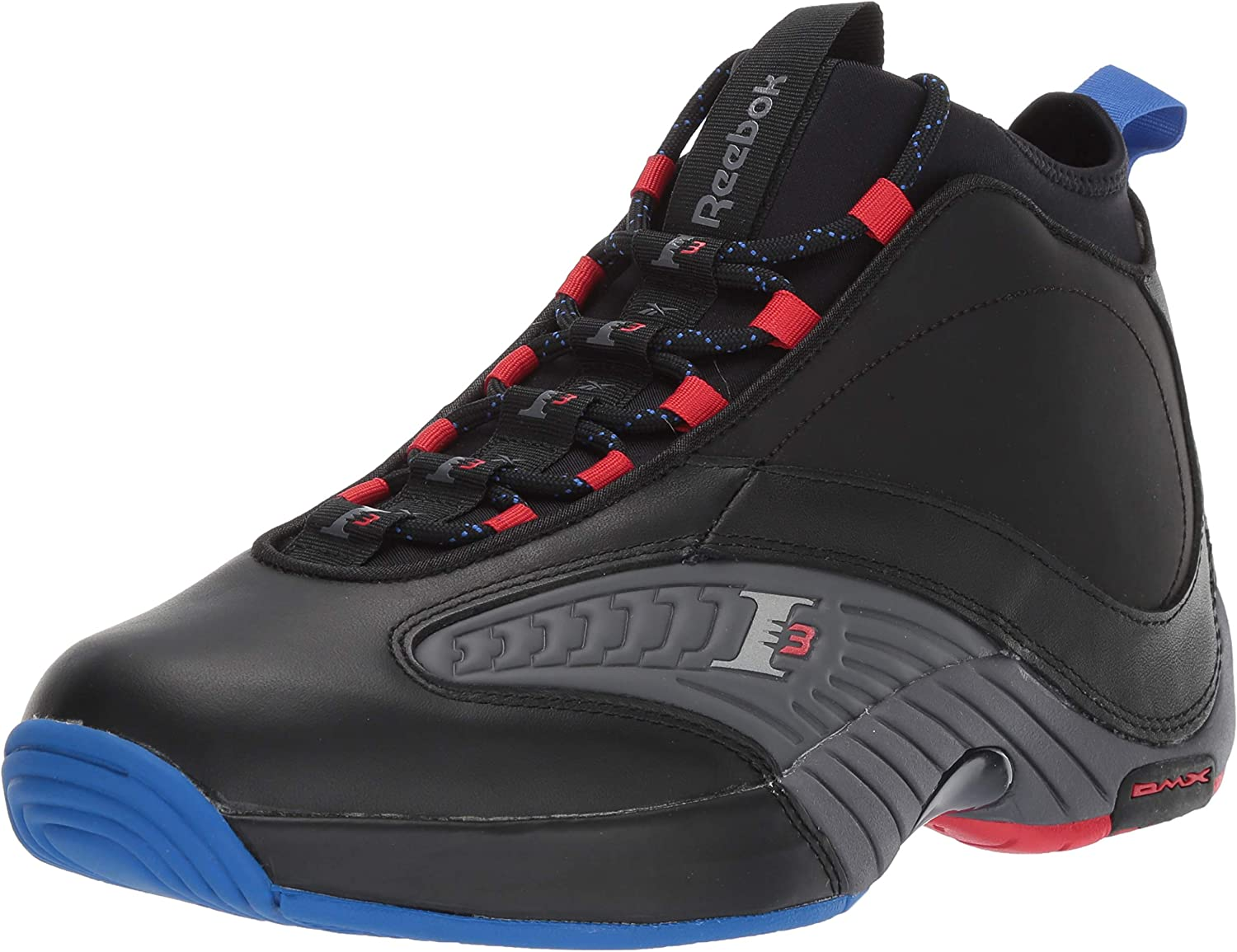 Reebok Year-end gift 40% OFF Cheap Sale Men's Answer Iv.v Trainer Cross