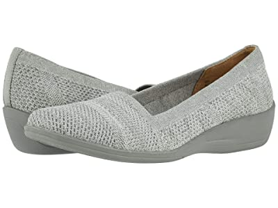 LifeStride Immy (Grey) Women
