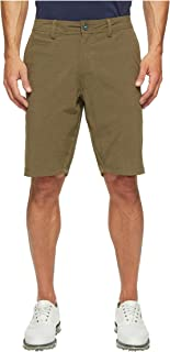Men's LS651 - Boardwalker Shorts