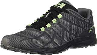 Merrell Women's, Reverb Trail Running Shoes