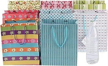 Best return gift bags Reviews