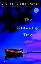 The Drowning Tree: A Novel (Ballantine Reader's Circle)