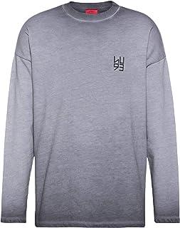 HUGO Men's Datue Sweatshirt