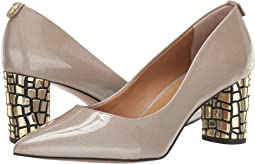 Taupe Patent