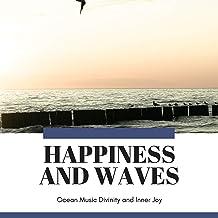Ocean & Pleasures