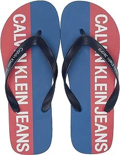 Calvin Klein Errol, Men's Fashion Flip Flops