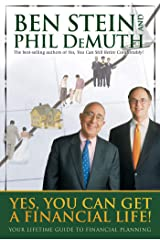 Yes, You Can Get a Financial Life! Kindle Edition