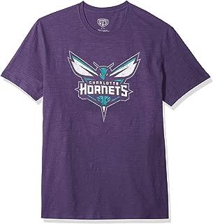 Best hornets t shirt Reviews