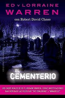 El cementerio (Estudios y Documentos)