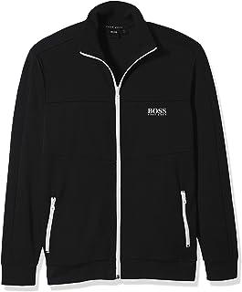 Men's Jacket Zip 1