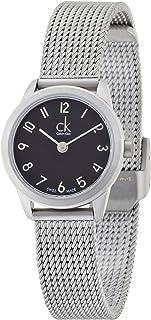 Calvin Klein Minimal Women's Quartz Watch K3M53151