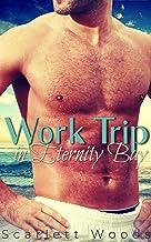 Work Trip: Boss Employee Romance (Eternity Bay Book 2)