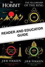 Reader and Educator Guide to