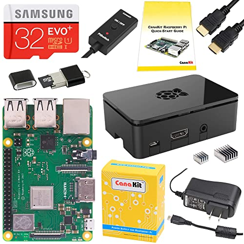 Raspberry Pi GPS: Amazon com