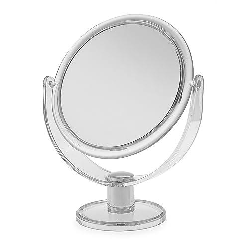 Mirrors Small