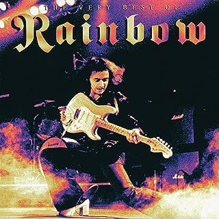 Best rainbow stargazer album Reviews